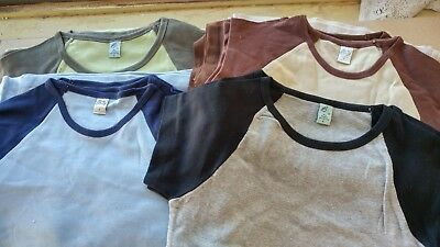 Wholesale Clothing Lot 1089 Pcs Women Mixed Summer Tops Sm, M, Lg, Xl