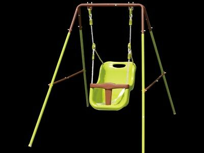 baby swing - excellent used condition - pick up only Northern beaches