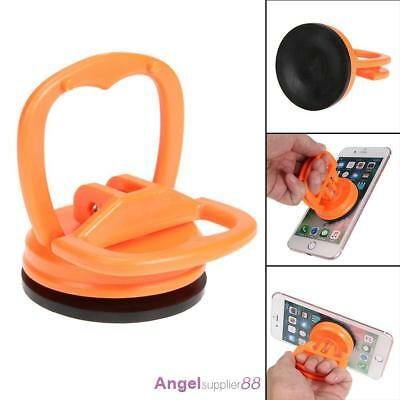 Vacuum Suction Cup Mobile Phone Dent Repair Tool LCD Screen Glass Removal Sucker