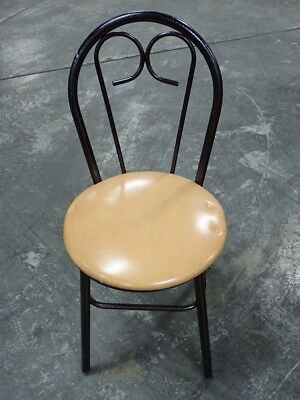 Cafe Tables And Cafe Chairs