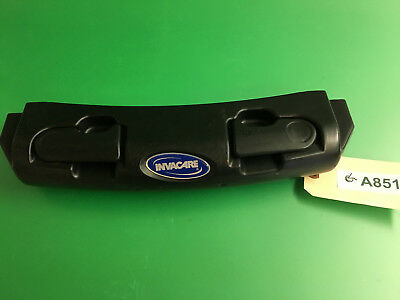 Rear Battery Box Lock for Invacare Arrow Power Chair  #A851