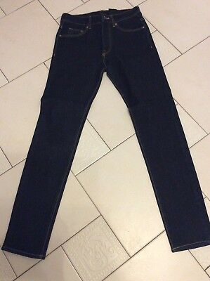 Boys H&M Skinny Jeans Age 13.