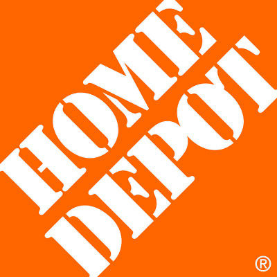 ONE (1x) Home Depot $20 OFF $200Coupons IN STORE ONLY - FAST Delivery in 3-Min