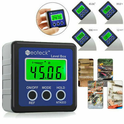 13X Emergency Survival Equipment Outdoor Sports Tactical Hiking Camping Tool Set