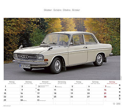 oldtimer kalender 2018 2019 gaz 21 wolga m21 volga. Black Bedroom Furniture Sets. Home Design Ideas