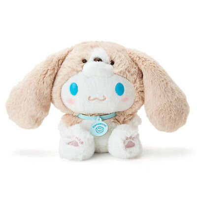 Cinnamoroll zodiac Plush Doll (dog) SANRIO From Japan ##mo