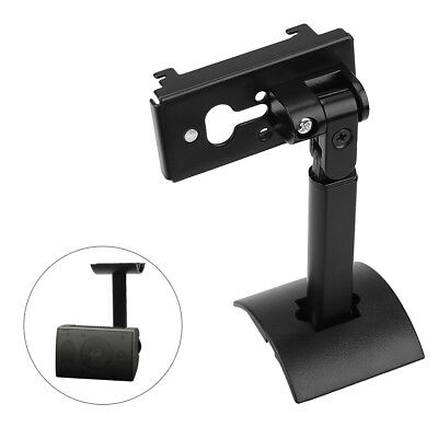 Metal Wall Mount Ceiling Bracket Stand For Lifestyle Cinemate UB-20 Series II