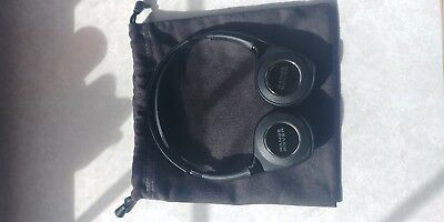 Range Rover / Sport / Evoque Wireless Headphones