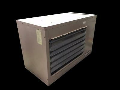 Advanced distributor products natural gas unit heater sep 200a 3 reznor sft250 natural gas unit heater 250000 btu sciox Gallery
