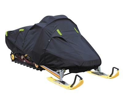 Snowmobile Covers, Snowmobile Parts, Parts & Accessories