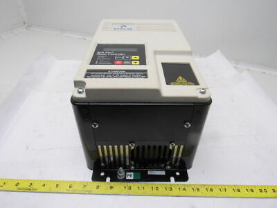 Automation Direct SR44-44 Stellar  Full Featured Reduced Voltage Soft Start