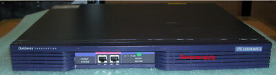 Huawei Quidway Router 2600 Chassis - R2631E