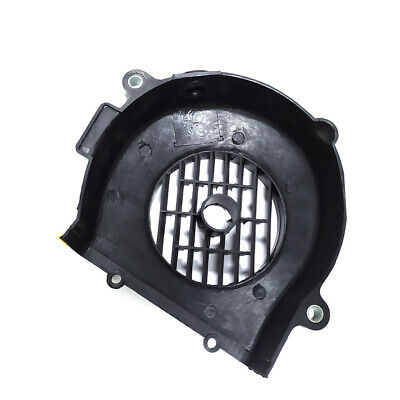 Scooter Fan Cover for GY6 139QMB Jinlun,Baotain,Jonway Parts