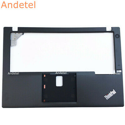 Type 34xx Palmrest Upper Case Keyboard Bezel Cover 00HT016 New Replacement for Lenovo ThinkPad X1 Carbon 1st Gen