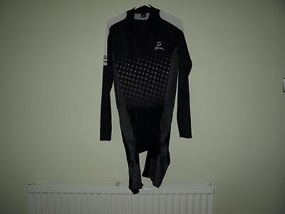 Spiuk Skin Suit XL