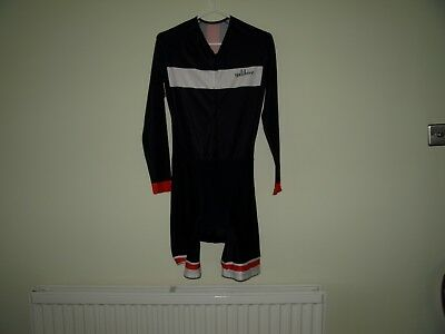 Galibier Skin Suit XL