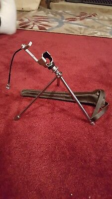 Vintage MINOX B Spy Camera Tripod with shutter release cable,camera ,case