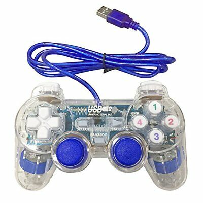 Zboard Fang gamepad Drivers