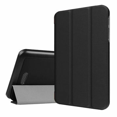 Slim Smart Case Stand Cover for Acer Iconia ONE 7 B1-780 7 inch Tablet
