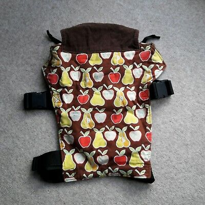 Connecta Baby Sling / Carrier