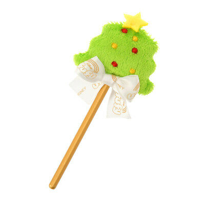 Disney Store Japan ufufy plush doll (S) only on hand goods tree stick