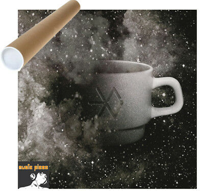 Exo 2017 Winter Special Album - Cd+Booklet+Photo Card+1 Poster