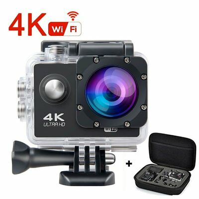 actioncam rollei 610 full hd wasserdicht neu ovp eur 29. Black Bedroom Furniture Sets. Home Design Ideas