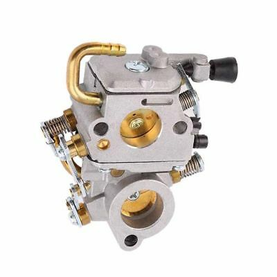 New Carburetor Carb Fit Zama C1Q-W37 Stihl TS410 & TS420 Part 4238-120-0600