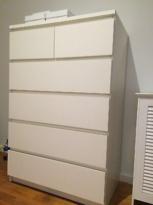 free perfect ikea malm with ikea dressing d with dressing angle ikea with ikea dressing angle. Black Bedroom Furniture Sets. Home Design Ideas