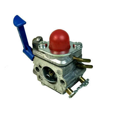 Replacement For Zama C1Q-W40A Carburetor For Husqvarna 545081848 5450060-62