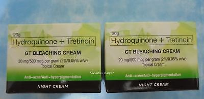 Tretinoin cream reviews for wrinkles