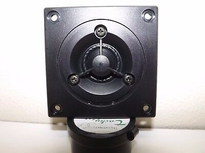 Polk Audio  8146G Tweeter From Monitor Series 4