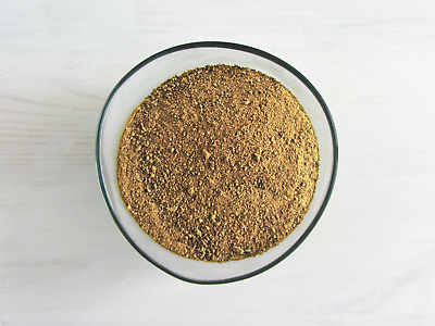 Raw Propolis, pure and natural, excellent quality, 40g to 1800g