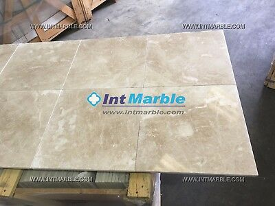 Marble Tiles, Royal Polished Marble Floor/Wall Tile, 406x406x12mm Stone Tile,