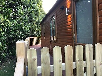 Lodge/Holiday Home For Sale,Fallbarrow Park,Bowness On Windermere,Lake District