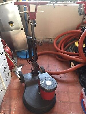 Floor Polisher / Buffer