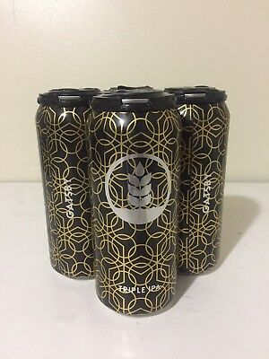 Pure Brewing GATSBY TIPA 4 pack