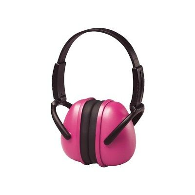 Ear Muffs Shooting Gun Range Noise Reduction Hearing Protection Ear Defender US