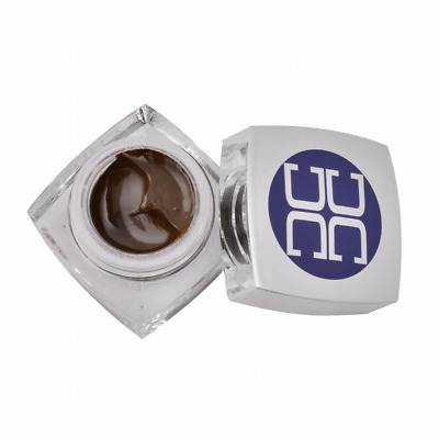 CHUSE M264 Paste Eyebrow Pigment for Microblading Permanent makeup Micro Pigment