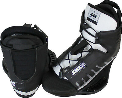 Jobe Unit Wakeboard Boots - Available In Multiple Sizes