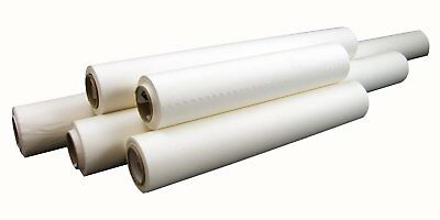 Bienfang 50-Yard by 24-Inch wide Sketching and Tracing Paper Roll