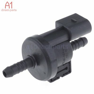 US!Purge Vent Canister Valve For VW Audi A4 A6 A8 TT GTI Golf Jetta 06E906517A