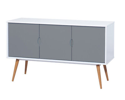 kommode holz sideboard tv schrank burma 2 t ren china. Black Bedroom Furniture Sets. Home Design Ideas