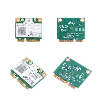 Intel 3160HMW Wifi Bluetooth 4.0 Kabellos-AC 3160 802.11  Mini PCI-E WLAN Karte