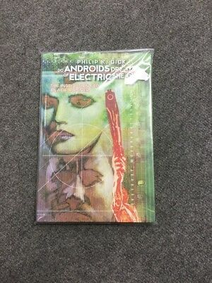 Do Androids Dream of Electric Sheep? by Philip K Dick (Hardback, 2011) #2