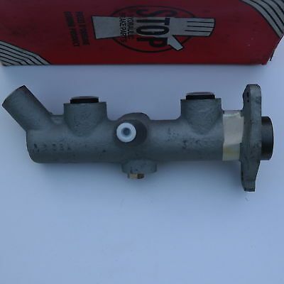 Renault  17 TL maitre cylindre STOP neuf origine 57934 7700545792