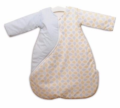 Purflo Cotton Baby SleepSac 18+ Months 2.5 tog  Various Colours