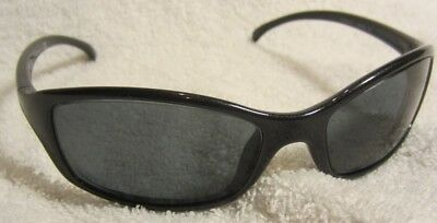Ray Ban JR Childrens RJ9019-S 109/6G 3N Sunglasses Perscription USED AS-IS