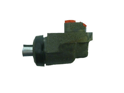 Left Side Front Wheel Cylinder suitable for Land Rover Series 2A & 3 LWB 600200