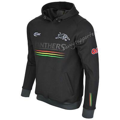 Penrith Panthers 2018 NRL Team Players Hoodie Sizes S-5XL BNWT